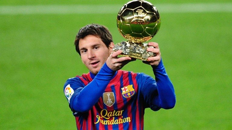 lionel-messi-soccer-1080-hd-widescreen-hd