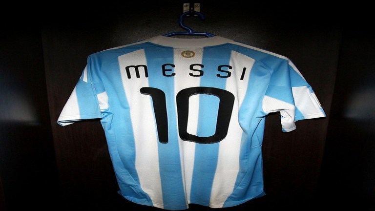messi-10-jersy-kit-images-photo