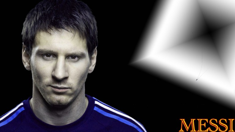 messi-cool-2017-images-wallpapers