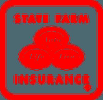 state-farm-company-logo-2017