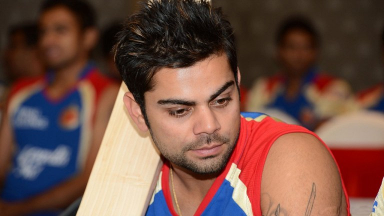 15 Best Virat Kohli Images Pictures and HD Wallpapers 2017