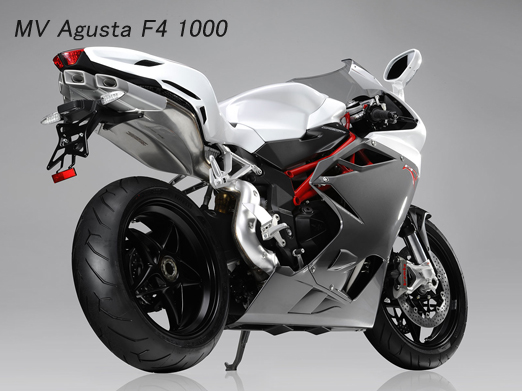 2017-MV-Agusta-F4-1000-R-wallpapers
