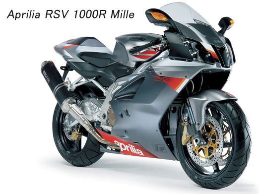 Aprilia-RSV-1000R-Mille-2017-wallpapers