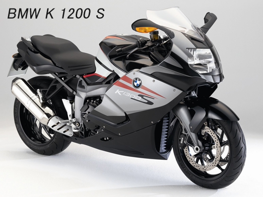 BMW-K-1200-S-2017-wallpapers