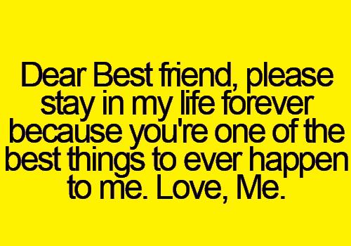 Best-Friend-Quotes-9-Best-Friend-Quotes-pics