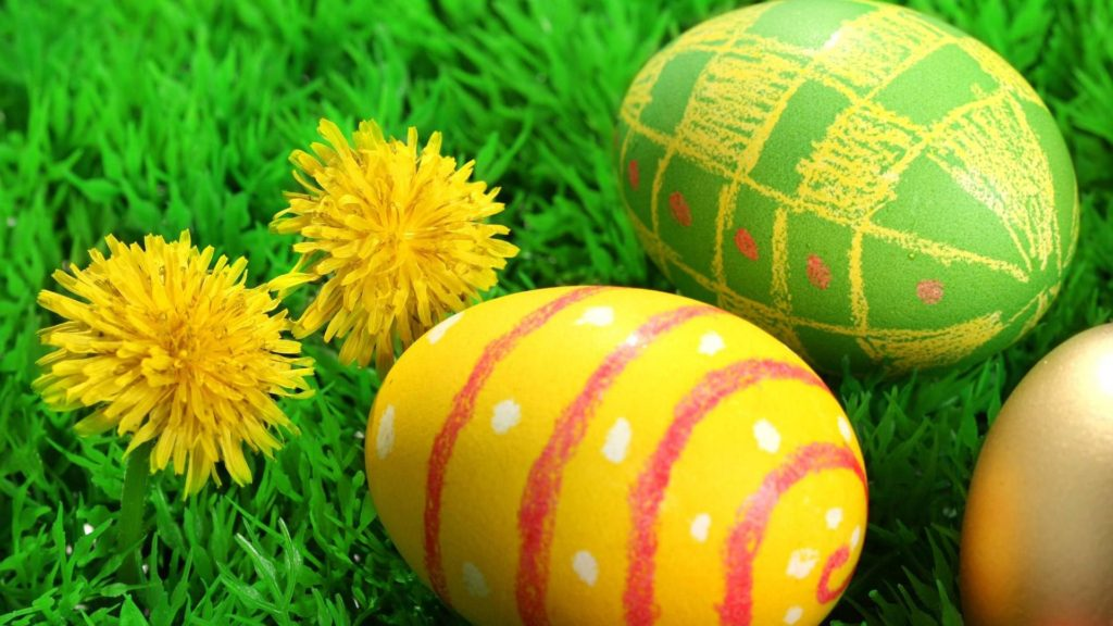 Easter-Eggs-HD-Wallpaper-2017