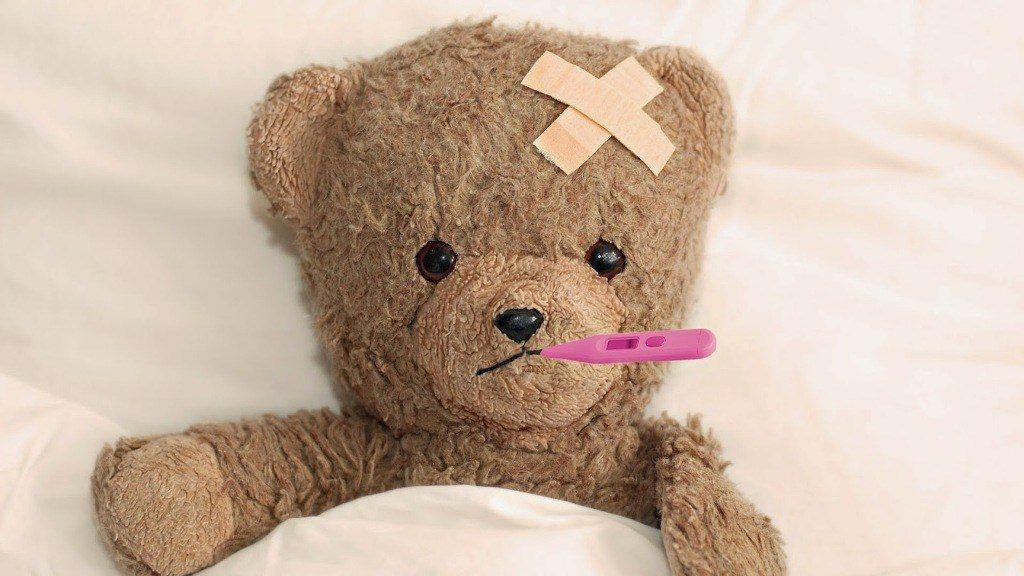 Get-well-soon-funy-teddy-bear