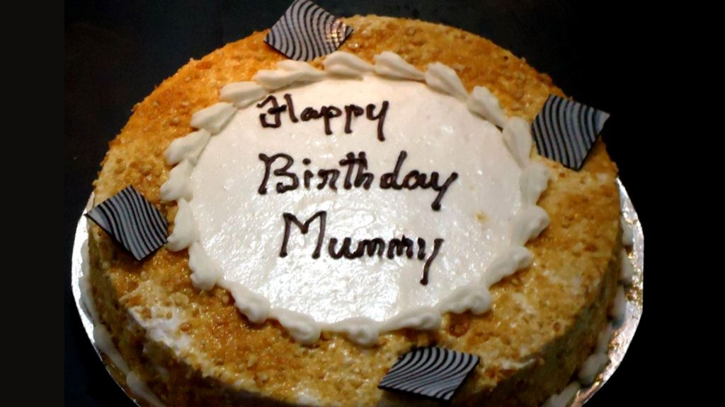 Happy-Birthday-Mom-Mummy-pics