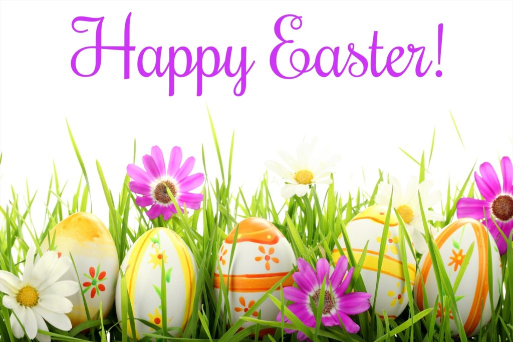Happy-Easter-hd-wallpapers-2017