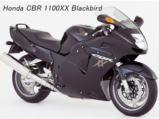 Honda-CBR-1100XX-Blackbird-2017-wallpapers