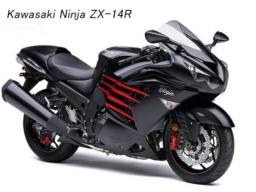 Kawasaki-Ninja-ZX-14R-2017