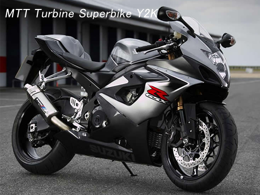 MTT-Turbine-Superbike-Y2K-wallpapers-2017
