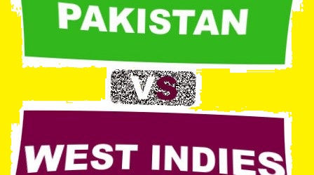 Pakistan-vs-West-Indies-2nd-ODI-Cricket-Match