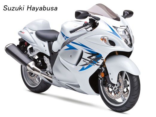 Suzuki-Hayabusa-wallpapers-2017