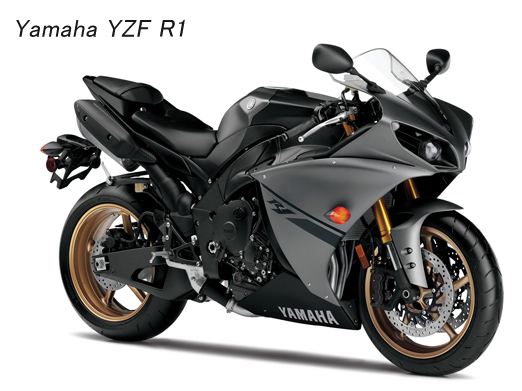 Yamaha-YZF-R1-wallpapers-2017