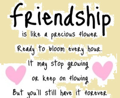 best-friend-quote-wallpapers