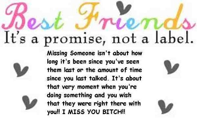 bestfriend-quotes-promise