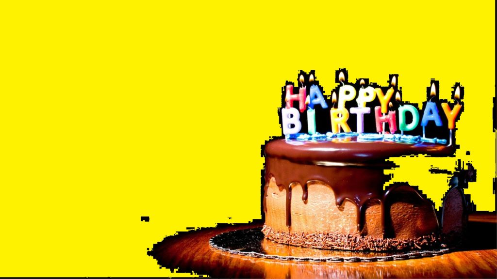 birthday-cakes-wallpapers-2017-1