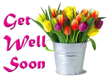 feel-better-soon