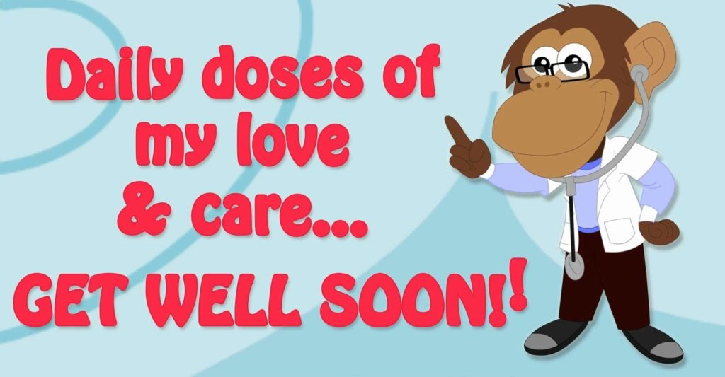 funny-quote-get-well-soon