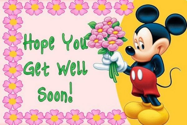 get-well-soon-card-and-quotes-best-wishes