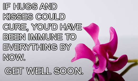 get-well-soon-quote-free-download