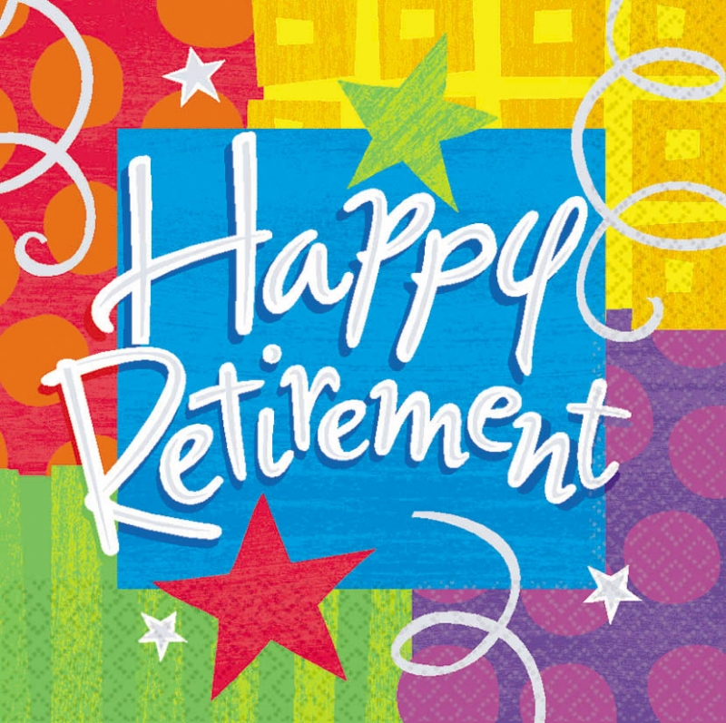 Happy Retirement Sayings Retirement Quotes