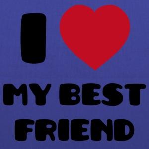 i-love-my-best-friend-heart