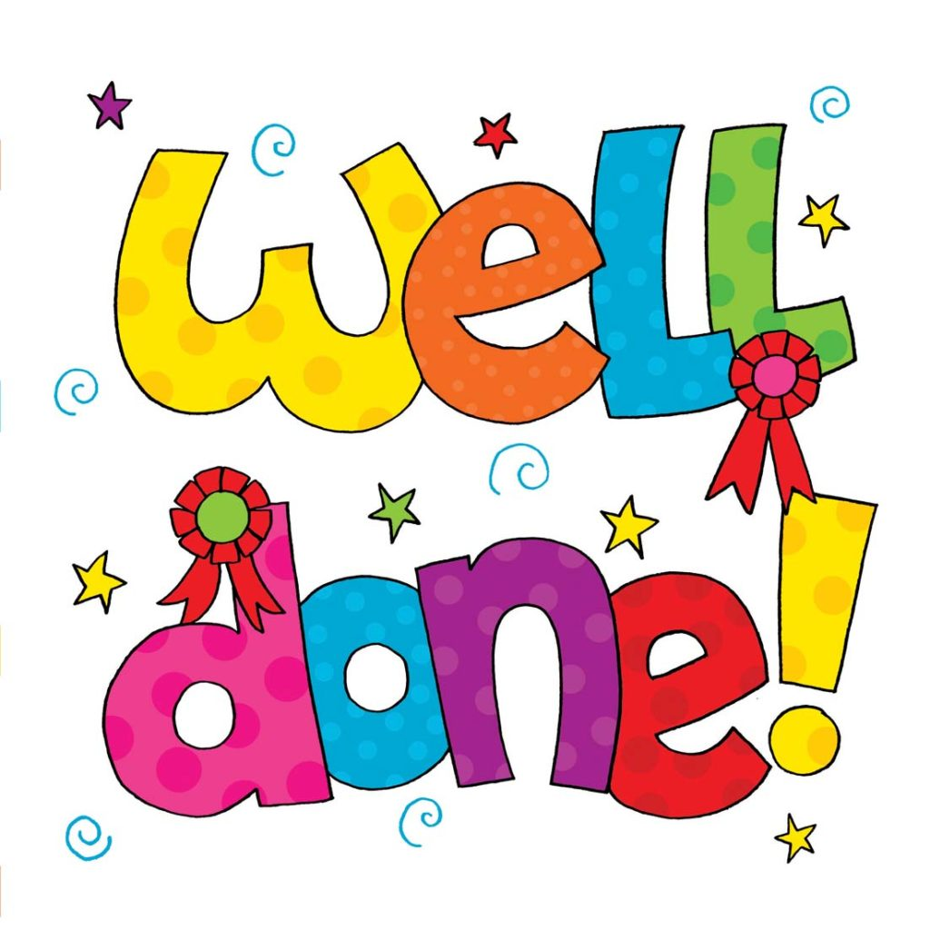 well-done-congratulations-card