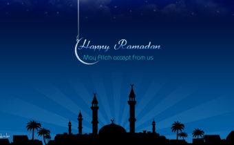 2017-Ramadan-mubarak