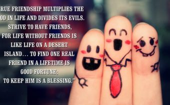 Best Friendship-Quotes