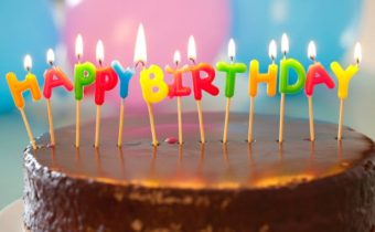 Birthday-cake-with candles