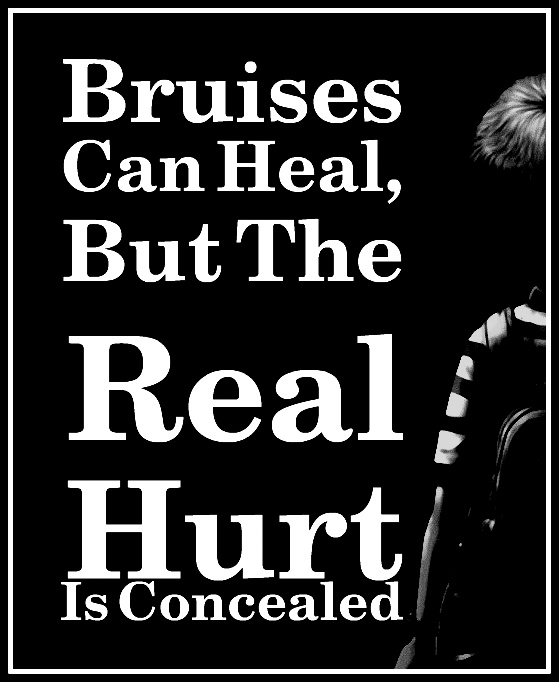 Bruises-Can-Heal-But-The-Real-Hurt-Is-Concealed