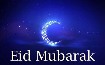 Eid-Mubarak-HD-Image