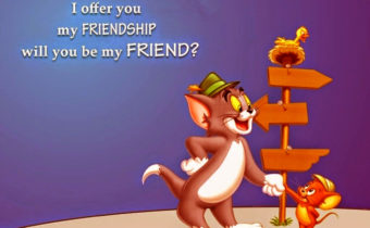 FUNNY-Friendship-Day-MSG