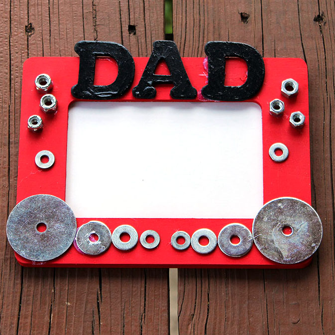 Fathers-Day-Frame-gift
