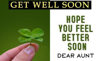 Feel-Better-Soon-Dear-Aunt