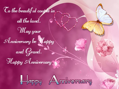 First wedding anniversary wishes and quotes