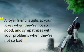 Friendship-Inspirational-Quotes