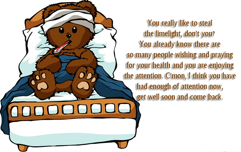 Funny-Get-Well-Soon-wish