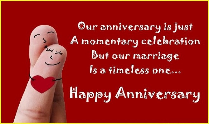 One Year Of Incredible Love May This Stay For Years To Come Hy First Wedding Anniversary