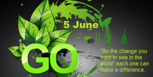 GO-GREEN-Environment-Day-2017-Quotes