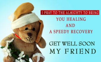 Get-Well-Soon-My-Friend