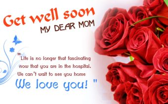Get-well-soon-Momm
