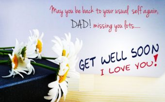 Get-well-soon-daddy-