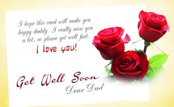 Get-well-soon-dad-I-love-you