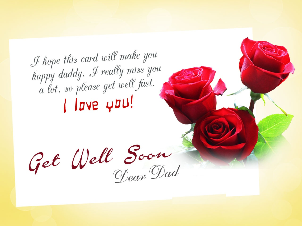Feel Better Soon Quotes Fascinating Feel Better Soon Quotes Awesome Get Well Soon Quotes Wishes