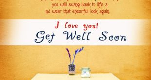 Get-well-soon-daddy