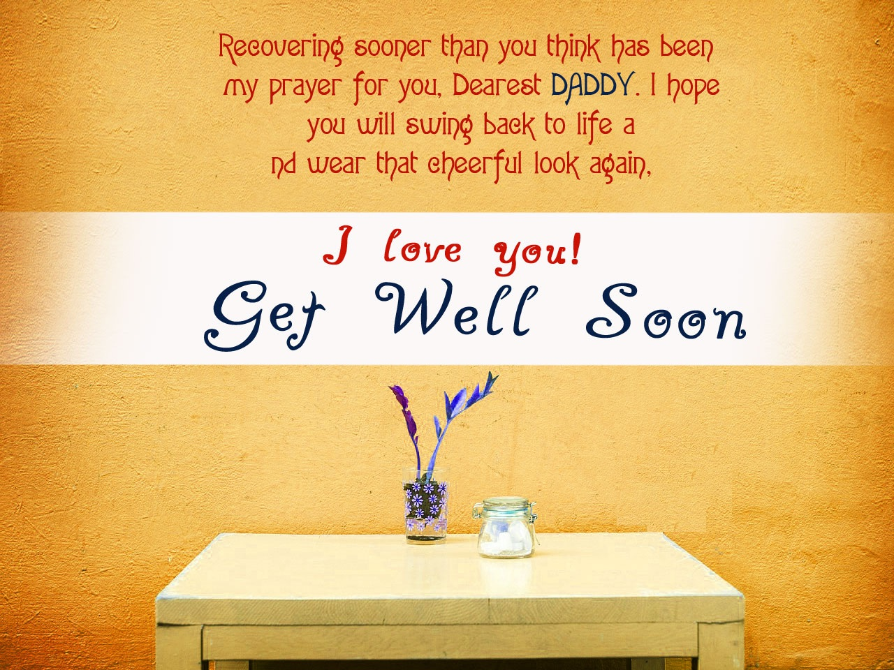 Feel Better Soon Quotes Latest Get Well Quotes  Car Wallpapers