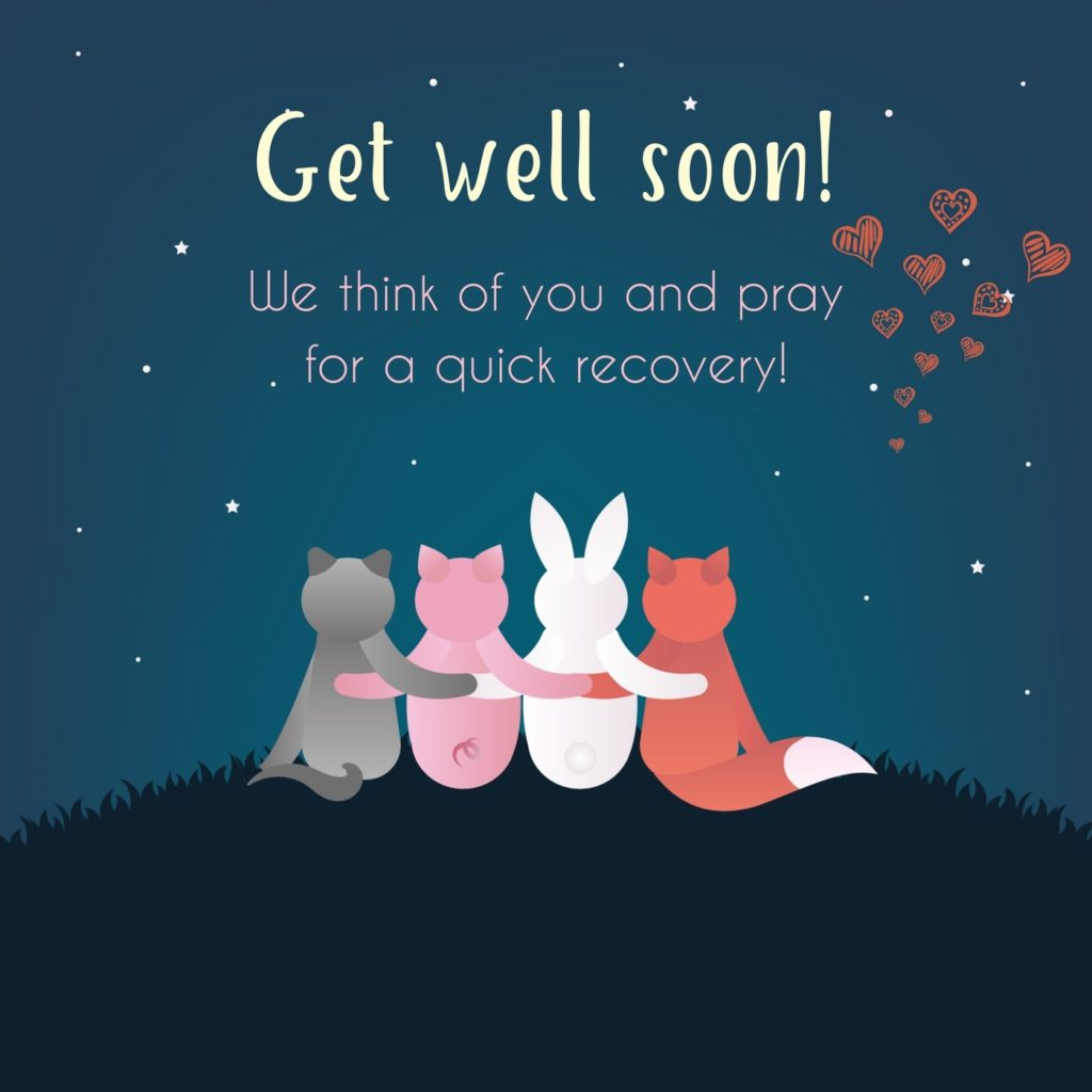 Get-well-soon-image